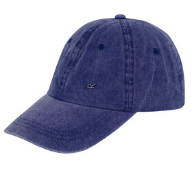 Regatta Cassian Cap Men navy